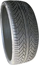 Lexani LX-Thirty Traction Radial Tire - 275/25ZR24