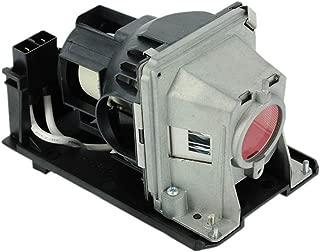 PT-CX200 HWO Lampada ET-LAC100/Proiettore di ricambio per PANASONIC PT-CW230