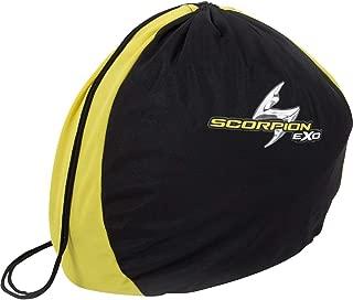 Scorpion Scorpion Standard Helmet Bag
