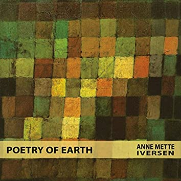 Poetry of Earth
