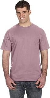 Lightweight T-Shirt (980)