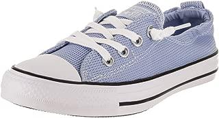 Women's Chuck Taylor All Star Shoreline Slip Sneaker