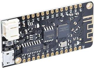 高品質4MBフラッシュ、リチウム電池インターフェースBluetooth機能で安定、産業電子産業向け