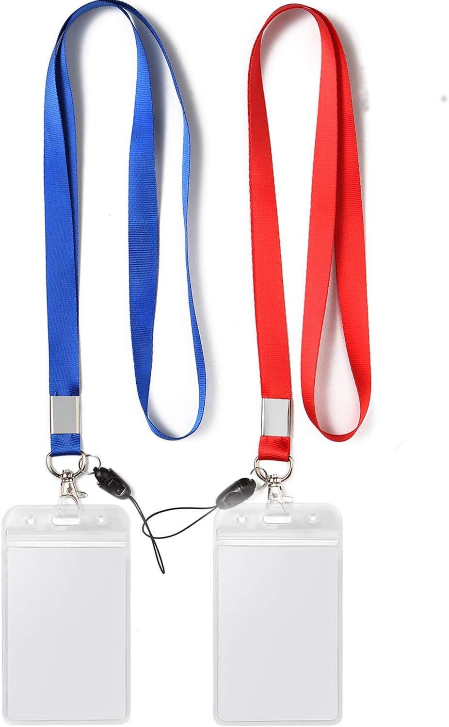 Prym en plastique 2 Doigt Guards couleurs assort code 431700