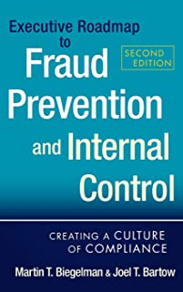 Best internal control funny Reviews