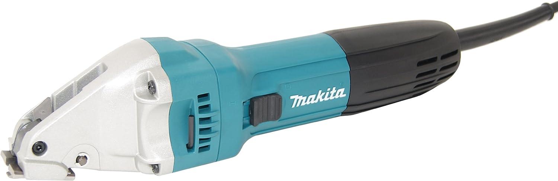 Makita JS1000 Kurvenschere 1 1 1 mm B005EQ4498 | Erste Gruppe von Kunden  635f65
