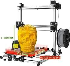 3d printer cz