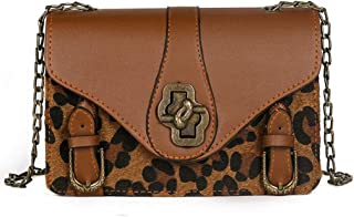 Amazon.es: maletas primark