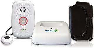 Best mobile help alert system Reviews