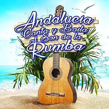Andalucia Canta y Baila al Son de la Rumba