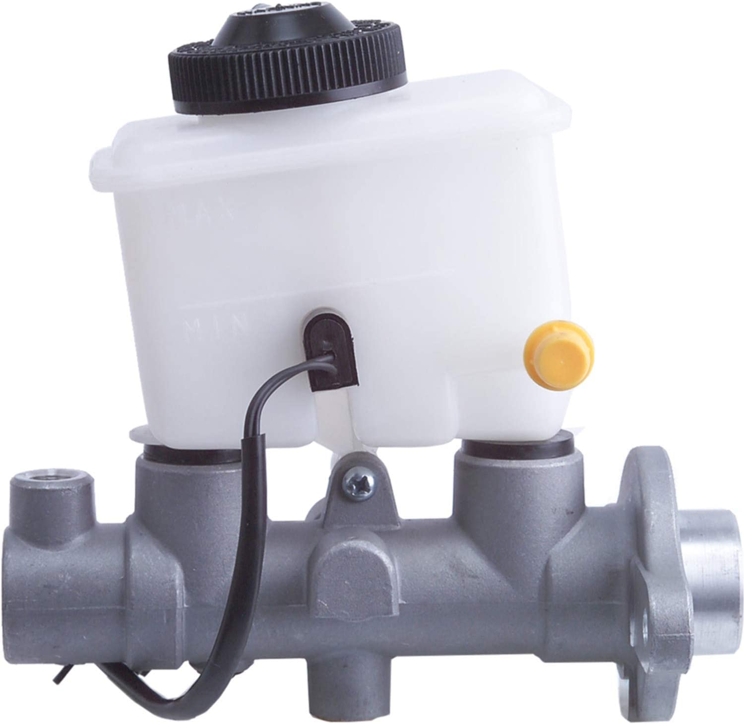 Cardone New products world's highest quality popular Max 72% OFF 13-2522 Brake Master Cylinder