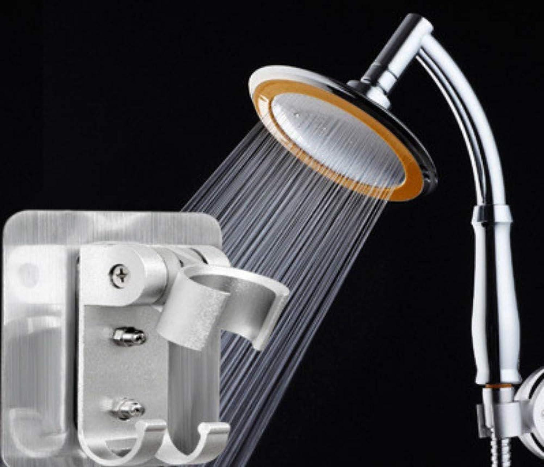 GXliuxiao,Shower Head Small Pressure Shower Head high Pressure Bathroom Bathroom Home Through The sand37