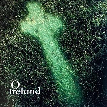O Ireland