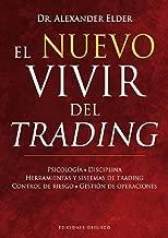 Best libro vivir del trading de alexander elder Reviews