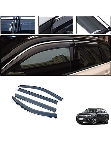 JIEIIFAFH Auto di plastica Auto Universale Porta Bumper Fermo del Fermo della Clip for BMW E39