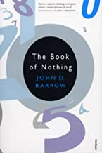 The Book Of Nothing