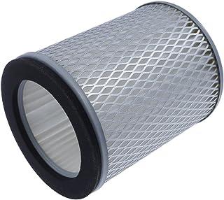 Luftfilter EMGO für CM 400 T, Bj. 81 82