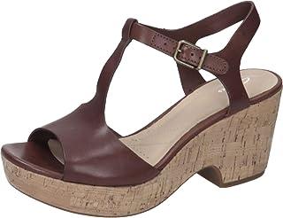 d56ef12368a Amazon.es: Clarks: Zapatos y complementos