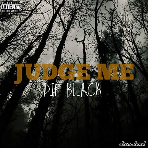 Dip Black
