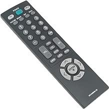 New MKJ36998126 Replace Remote Control fit for LG LED LCD TV 32LV2400 32LV2400UA 32LV2400-UA 42LV4400 42LV4400UA 42LV4400-UA 47LV4400 47LV4400UA 47LV4400-UA 55LV4400 55LV4400UA 55LV4400-UA