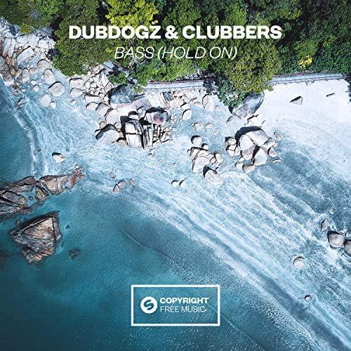 Dubdogz & Clubbers