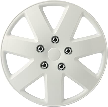 Hubcaps Size 14