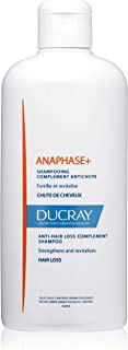 glytone anaphase shampoo