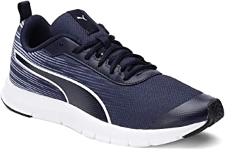 Puma Men's Brisk Fr Mu Idp Running Shoes
