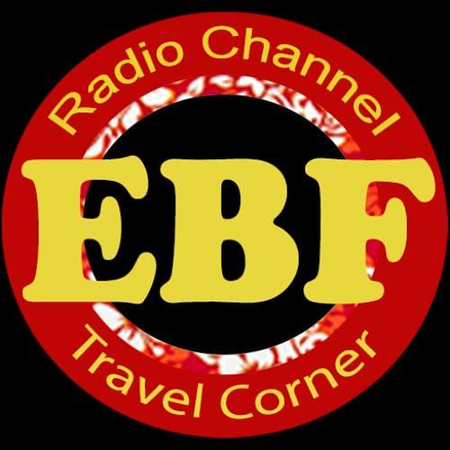 Ellis B Feasters Radio Channel