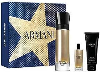Giorgio Armani Armani Code Absolu Homme Epv 110Ml+S Ai 100 g