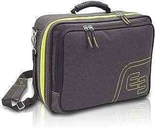 Elite Bags qvm-00020/17 - Valigetta di assistenza a casa, biotona, urban & go