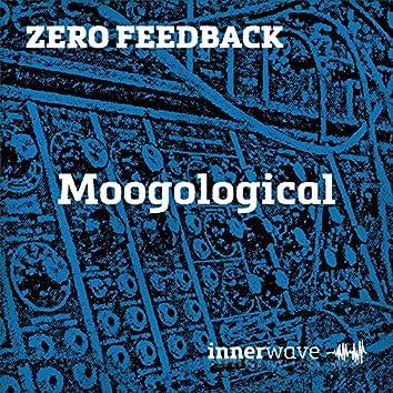 Moogological
