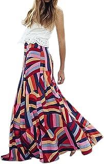 1933f2744 Amazon.es: falda tutu negra - Multicolor