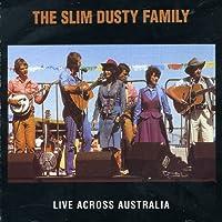 Live Across Australia