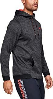 Best the process under armour hoodie Reviews