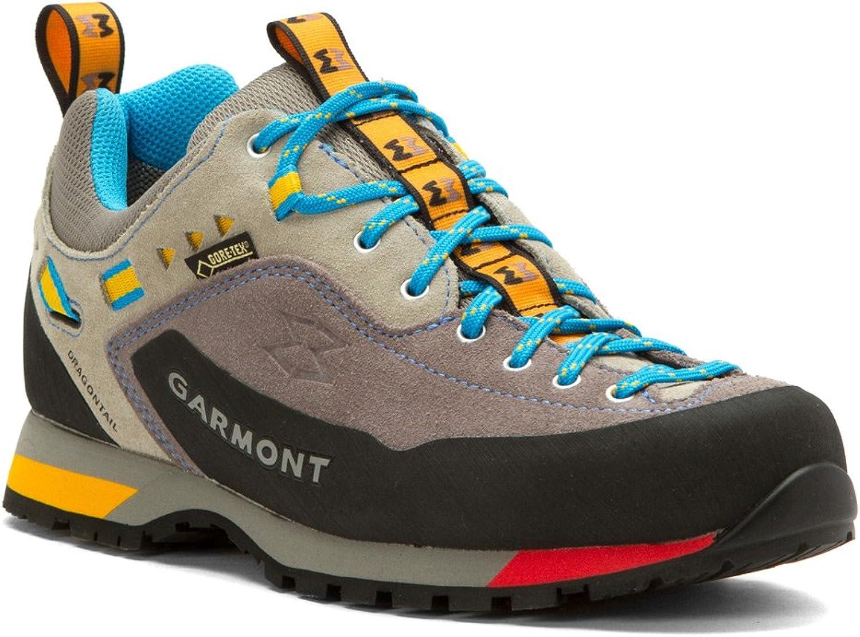 Garmont Dragontail LT GTX Sneakers