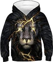 Amazon.es: leon 3d