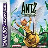 Activision Blizzard Giochi per Game Boy Advance