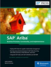 sap funds management book