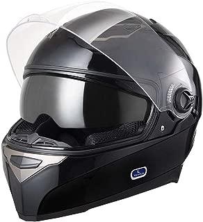 Best sportbike helmets for sale Reviews
