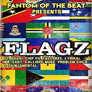 Flagz