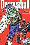 Dragon Ball 3-In-1 - Volume 5 (Dragon Ba...