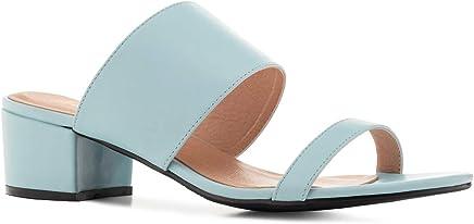 082e25d8 Sandalias en Soft en Varios Colores.para Mujer.Tallas