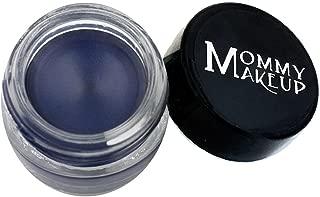 Best maybelline studio gel eyeliner Reviews