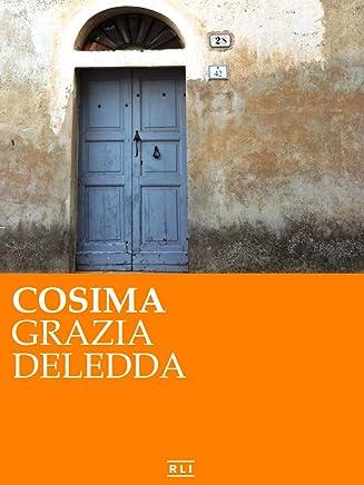 Cosima (RLI CLASSICI)