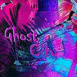 Dropshot (feat. Trilix) [Explicit]