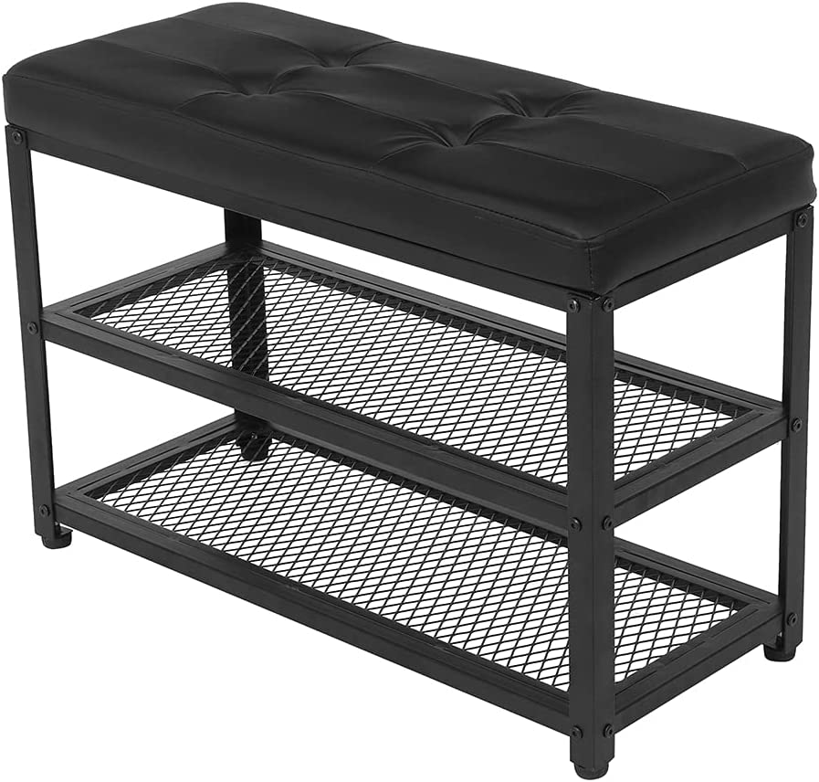 Industrial Hidden Shoe Bed End Toy 2021 model Limited price Box Stool Storage Organiz
