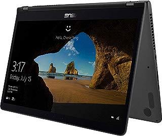 Asus Q525 (Ultrabook 2-in-1) i7-8550U tela 15' FHD HD Graphics SSD 2Tb NVMe RAM 16Gb