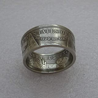 Best us coin rings Reviews