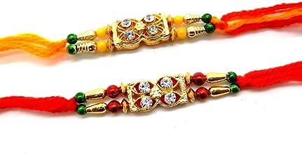 bracelet rakhi online shopping